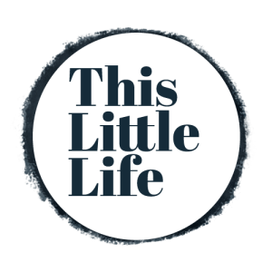 This Little Life logo
