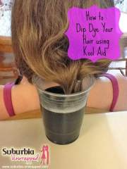 fun kool-aid crafts and recipes