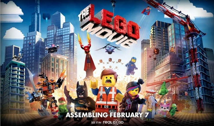 https://i0.wp.com/www.thismamaloves.com/wp-content/uploads/2014/02/the-LEGO-MOVIE-poster.jpg