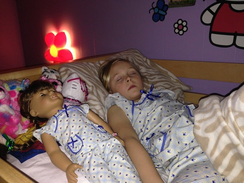 Image Result For My Year Old Still Wets The Bed