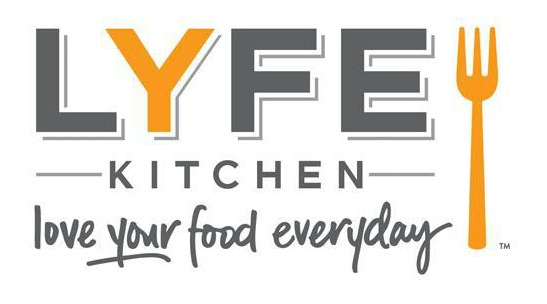 LYFE Kitchens Frozen Meals Review  This Mom Can Cook