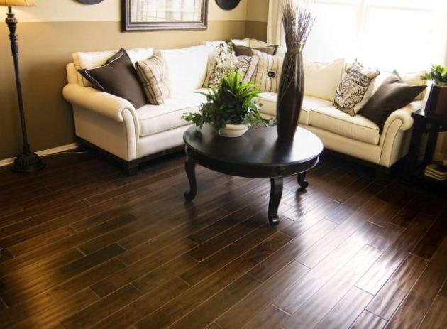 Which Wood Floors Are Hardest To, Hardest Engineered Wood Flooring