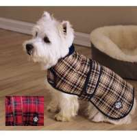 Collection Burberry Dog Sweater Pictures - Best Fashion ...