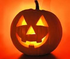Looking for Some #Free Eats & Treats This Weekend? Check Out These #Halloween #Freebies & Events!
