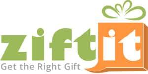 ziftit logo