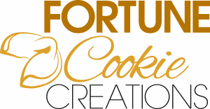 Fortune_Cookie_Creations-300x156