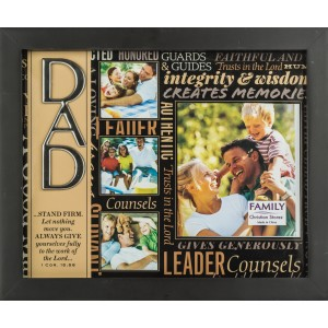 Fathers Day Gifts For The First Time Dad Fcblogger This N That
