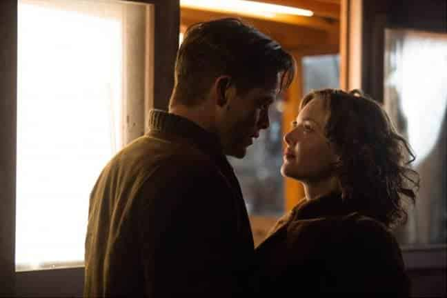 The finest hours 2