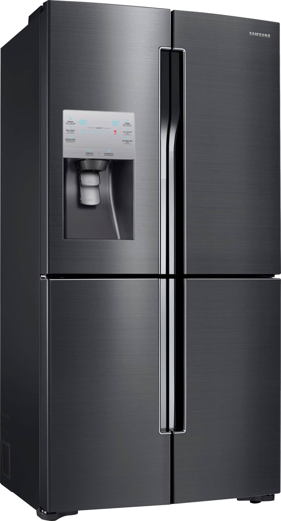Samsung Appliances Open House Bestbuy Herestohome This
