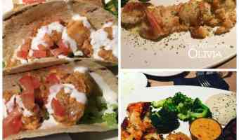 Bonefish Grill's Winter Menu @BonefishGrill