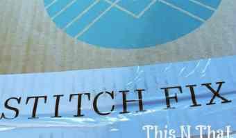 Try Stitch Fix – My Experience! @StitchFix #StitchFix