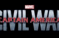 Chadwick Boseman Reveals Behind the Scenes Captain America: Civil War Clip! #CaptainAmericaEvent