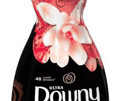 Free Bottle of Downy Fabric Softener (after cash back) | ThisNThatwithOlivia.com