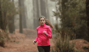 7 Tips to Getting Enough Exercise in the Winter Months