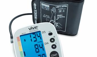 Stay Healthy with Vive Health! #2016HGG @ViveHealthUSA