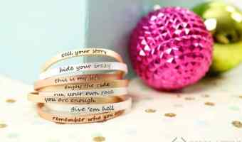 Cents of Style Tribe Bracelets only $11.99 Shipped!