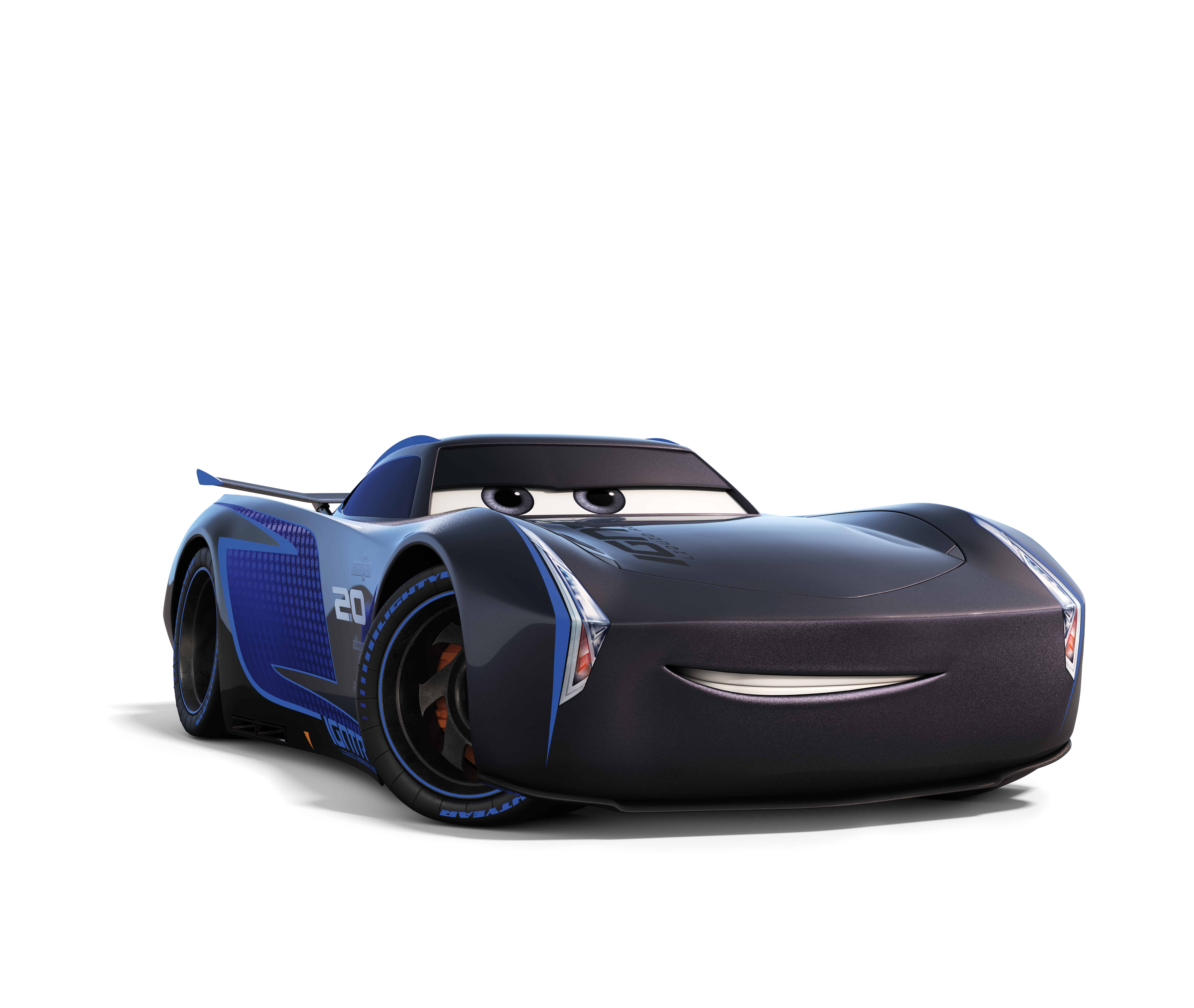 cars 3 the next generation and production pipeline cars3event. Black Bedroom Furniture Sets. Home Design Ideas