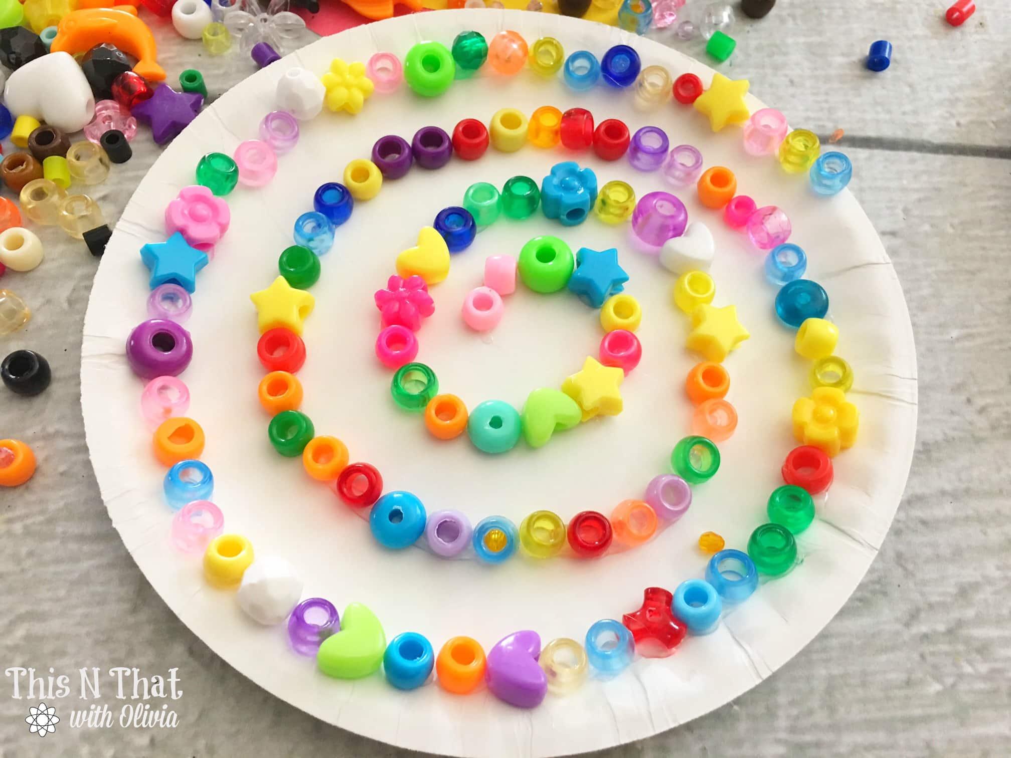 Paper Plate Snails Craft #Snail #Craft #DIY #Kids & Paper Plate Snails Craft for Kids #Snail #Craft #DIY #Kids