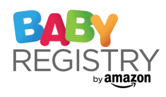 FREE Munchkin Bottle & FREE 8×10 Photo Canvas (Just Make $25 Baby Registry Purchase)