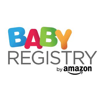 FREE Munchkin Bottle & FREE 8×10 Photo Canvas (Just Make $25 Baby Registry Purchase)