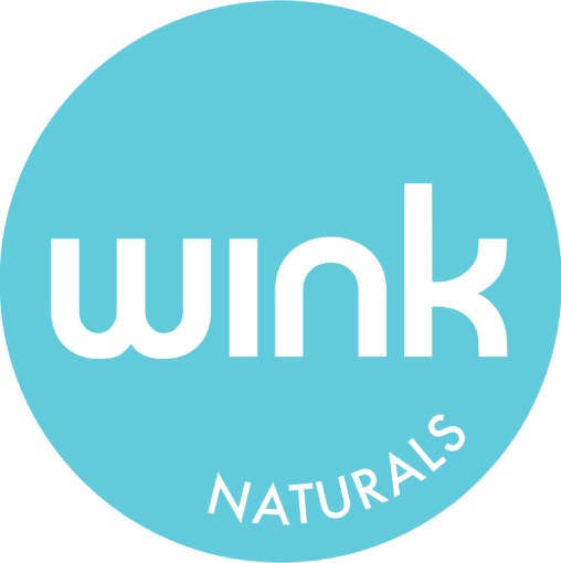 Enter To Win Wink Naturals Chest Rub I M So Fancy