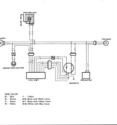 wiring diagram for the dr350 1993 and later models suzuki parts wiring diagram 1993 dr 350 [ 3284 x 2552 Pixel ]