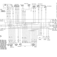 Aprilaire 600 Humidistat Wiring Diagram 2004 Dodge Ram Diagrams Carrier
