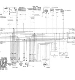 wiring diagram 1993 dr 350 wiring diagram inside diagram of suzuki motorcycle parts 1993 dr350s wiring harness diagram [ 3313 x 2550 Pixel ]