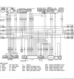 wiring diagram for the dr350 s 1993 and later models suzuki suzuki gsx600f wiring [ 3296 x 2552 Pixel ]