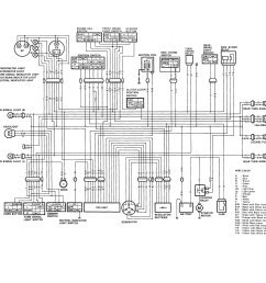 wiring diagram for the dr350 se 1994 and later models suzuki zx7r wiring  [ 3286 x 2539 Pixel ]