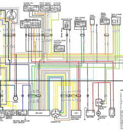 suzuki wiring diagram wiring diagram details suzuki wiring diagrams suzuki wire diagram [ 2000 x 1398 Pixel ]