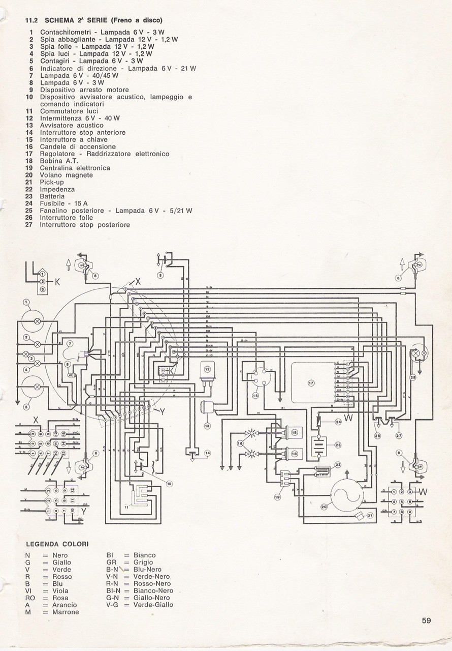 hight resolution of this harness was based on this wiring diagram