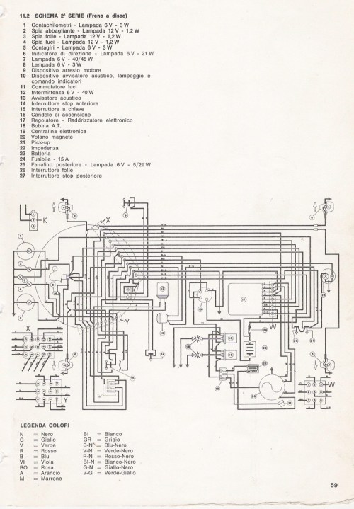 small resolution of this harness was based on this wiring diagram
