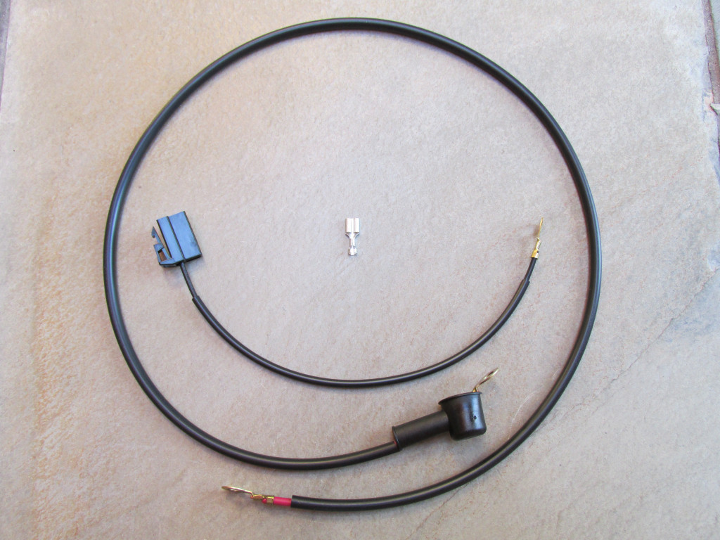 hight resolution of alternator wiring harness 10 75 alt harness moto guzzi parts 2003 jetta wiring harness alternator alternator