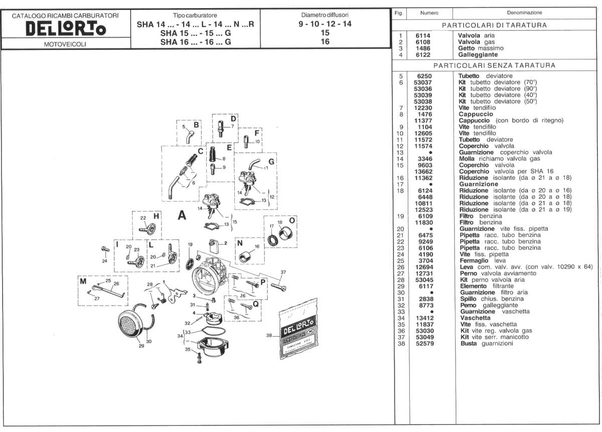 Dell Schematic Diagram
