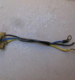 moto guzzi v7 sport wiring harness mg 14741724 [ 1024 x 768 Pixel ]