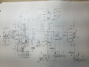 Wiring diagrams (very large and easy to read)  Small