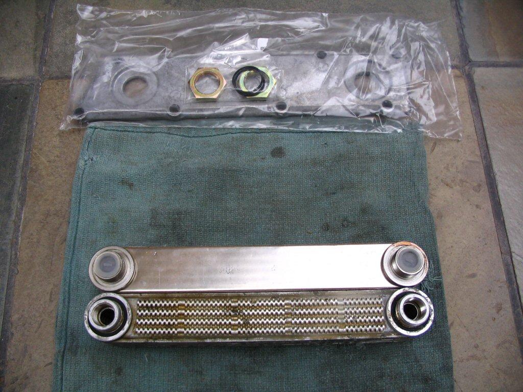 Saab 9 3 Engine Diagram Spark Plug On Saab 9 5 Turbo V6 Wiring