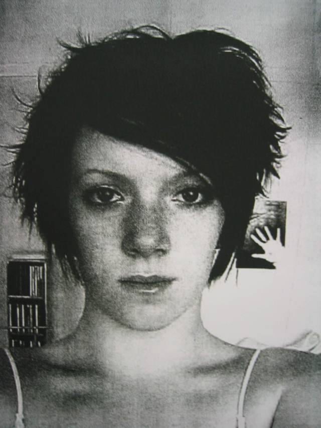 19 year old Sky