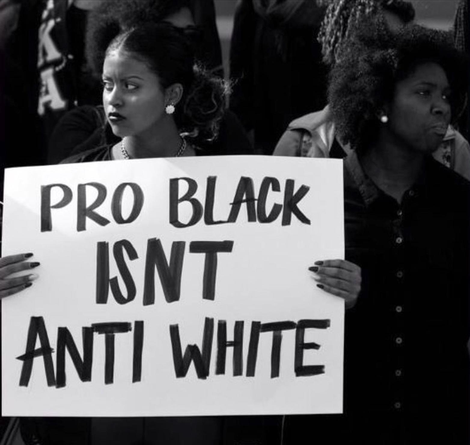 Image result for black lives