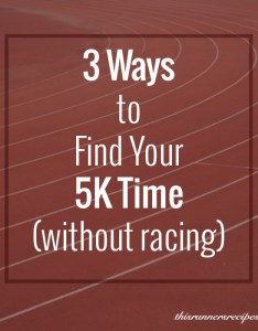 also  pace calculator workouts rh thisrunnersrecipes