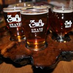 Shirts on Tap_38 State