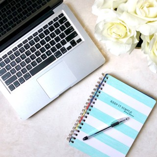 How to Start a Blog – an Easy Tutorial for Beginners!