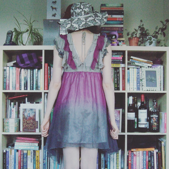 lipsy dress, party dress, floaty lipsy dress