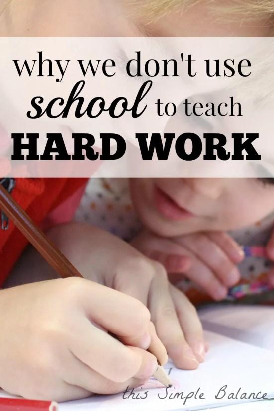 lifelong learner, love of learning homeschooling, unschooling, leadership education