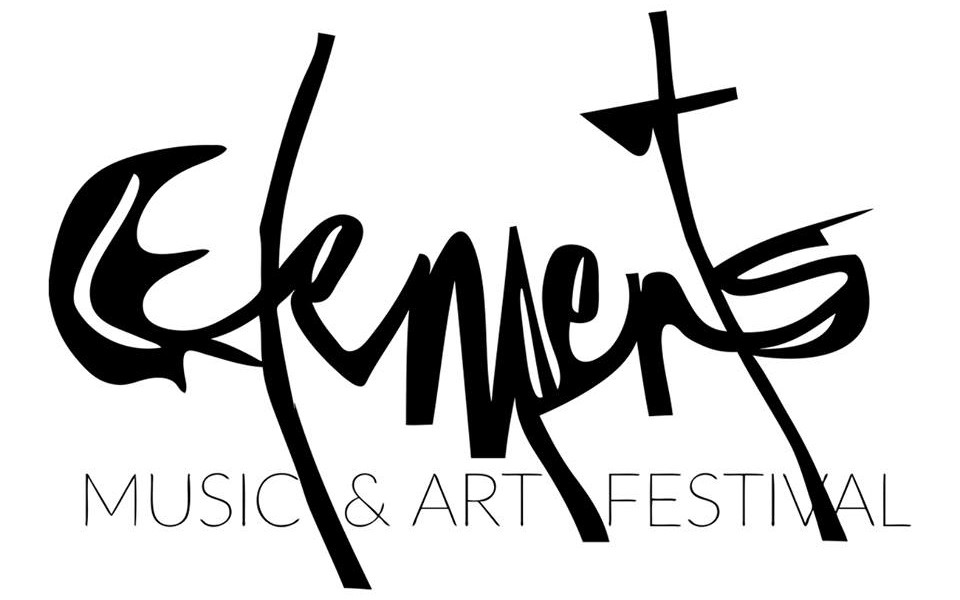 Elements Outdoor Music & Art Festival Announces Phase 1 Of
