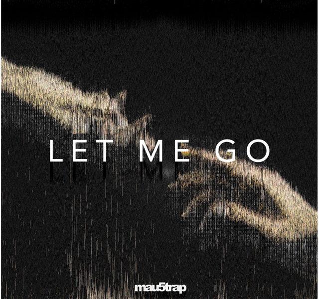I_O Teams Up With Tommy Trash For Massive Collab 'Let Me Go' Out On Mau5trap! ile ilgili görsel sonucu