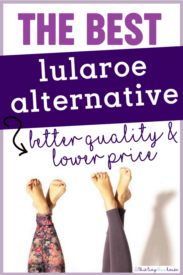 b3d2bc88e346b9 The ugly and honest truth about Lularoe Disappointment. Quality is a major  issue with these