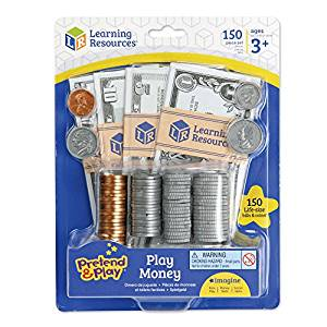 15 Creative ways to teach kids about money & financial literacy #kids #teachkidsaboutmoney #moneyteachingactivities #teachkidsaboutmoneyactivities #moneyteachingideas #teachkidsaboutmoneymanagement #moneyteachingkids #teachkidsaboutmoneydaveramsay #moneygamesforkids #teachkidsaboutmoneychildren #moneygamesforkidscanadian #teachkidsaboutbudgeting #financialliteracykids #financialliteracygames #financialliteracygamesforkids