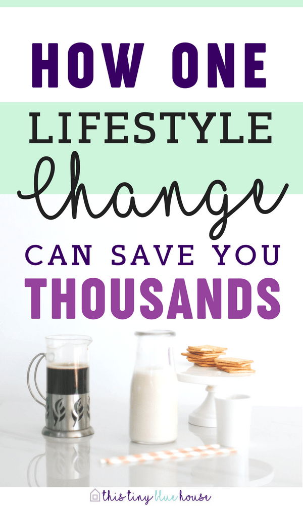 How brewing the best cup of coffee can save you thousands #moneysavingtips #moneysaving #money #moneysavingchallenge #moneysavingtipscanada #moneysavingideas #moneysavinghacks #moneysavingtipsformoms #moneysavingtipsforprofessional #moneysavingtipsforcollegestudents #frugal #frugalliving #frugallivingtips #frugallivinghacks
